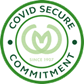 Birch Hill CL Covid-Secure Commitment